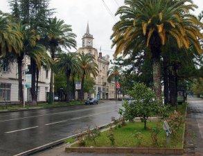 abkhaziya-sukhum-sochi