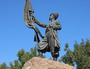 ataman-kazachya-stanitsa-shato-taman