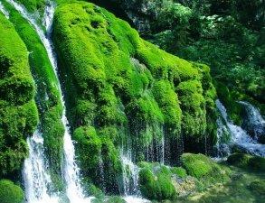 bolshoj-universitetskij-i-chinarskij-vodopady