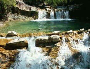 dolina-dolmenov-reki-zhane
