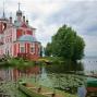 ekskursionnye-tury-na-den-rossii-2018.1