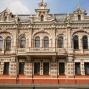 ekskursiya-po-krasnodaru