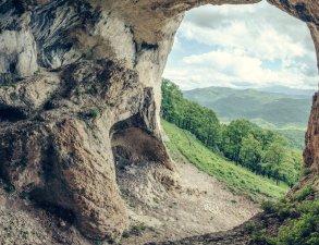 grot-cherep-i-skala-galkina