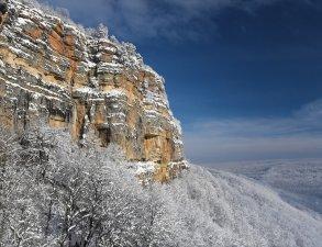 kurdzhipskij-kanon-i-vodopady-chinarevoj-balki