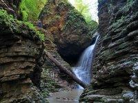 lago-naki-vodopady.1