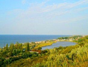 lechebnye-gryazi-azovskogo-poberezhya