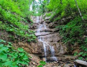 lunnye-vodopady-mezmaya