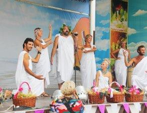 muzykalno-gastronomicheskij-festival-loza-i-muza
