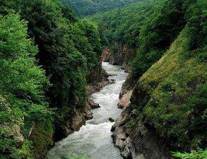 rafting-splav-po-reke-beloj-adygeya