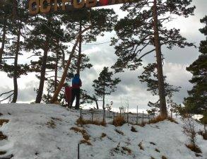 smotrovye-ploshchadki-lago-naki-fototur