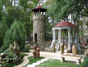 staryj-park-i-ulitochnaya-ferma-shato-pino