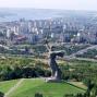 tury-v-rostov-na-donu-volgograd-iz-krasnodara