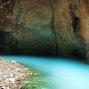 zhemchuzhnoe-ozherele-kavkaza-maj